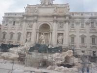 世界の街RUN 〜 ROMA①